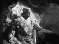 Le Spectre de Frankenstein : image 518892