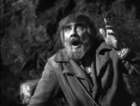 Le Spectre de Frankenstein : image 518895