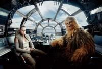 Star Wars Les derniers Jedi : image 597578