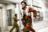 Star Wars Les derniers Jedi : image 598801