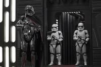 Star Wars Les derniers Jedi : image 598803