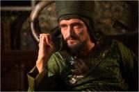Les Nouvelles aventures d'Aladin : image 554803