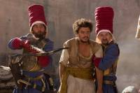 Les Nouvelles aventures d'Aladin : image 554810