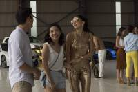 Crazy Rich Asians : image 623336