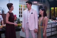 Crazy Rich Asians : image 623338