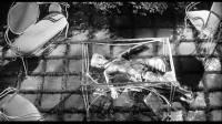 La Femme sangsue : image 478936