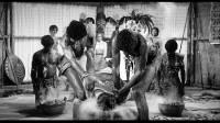 La Femme sangsue : image 478941
