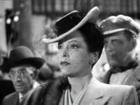 Sherlock Holmes et la femme aux araign�es : image 518680