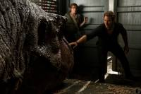 Jurassic World: Fallen Kingdom : image 620553