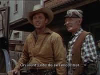Le Tueur du Montana : image 493423