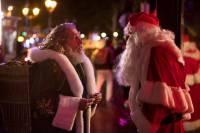 Santa & Cie : image 602936