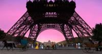 Dilili à Paris : image 624189