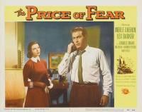 Le Prix de la peur : image 435747