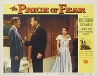 Le Prix de la peur : image 435748
