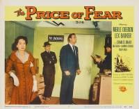Le Prix de la peur : image 435749