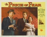 Le Prix de la peur : image 435750