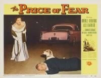 Le Prix de la peur : image 435751