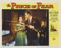 Le Prix de la peur : image 435752