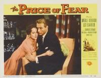 Le Prix de la peur : image 435753