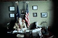 L'Ambassadeur : image 528822