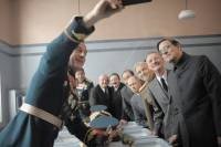 La mort de Staline : image 607977