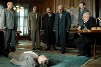 La mort de Staline : image 607978