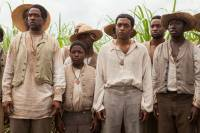 12 Years a Slave : image 494872