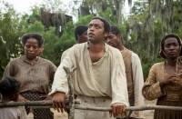 12 Years a Slave : image 540635