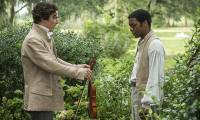 12 Years a Slave : image 540637