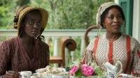12 Years a Slave : image 540638