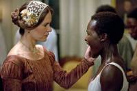 12 Years a Slave : image 540639