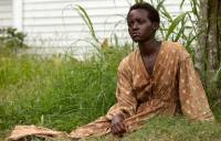 12 Years a Slave : image 540640