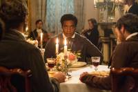12 Years a Slave : image 540642