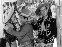 Deux nigauds cowboys : image 445713