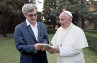 Le Pape François - Un homme de parole : image 628134