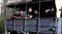 Les L�opards de Churchill : image 533908