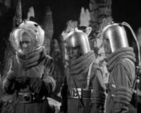 Cat-women of the moon : image 589152