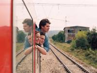 Interrail : image 624149