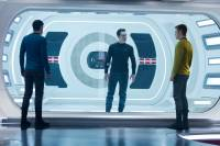 Star Trek: Vers les ténèbres : image 450247