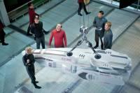 Star Trek: Vers les ténèbres : image 469902