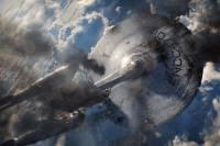 Star Trek: Vers les ténèbres : image 469904