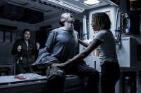 Alien Covenant : image 591113