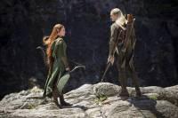 Le Hobbit : la Désolation de Smaug : image 490114