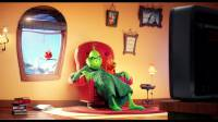 The Grinch : image 621433