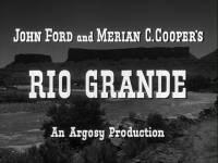Rio Grande : image 623052