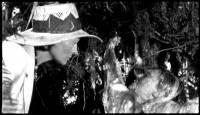 Les Garçons sauvages : image 608097