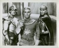Flash Gordon conquers the universe : image 453016