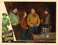 The Michigan Kid : image 569508