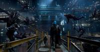 Les Gardiens de la galaxie 2 : image 590423