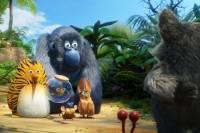 Les As de la jungle : image 594913